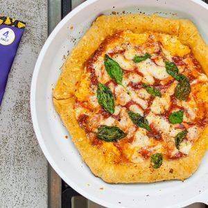 Cheestrings Pizza 'N' Things