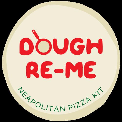 Dough-Re-Me pizza kits